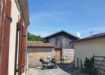 Thumbnail Barn conversion for sale in Aquitaine, Gironde, Saint Julien Beychevelle