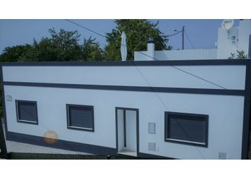 Thumbnail 2 bed detached house for sale in Alte, Alte, Loulé