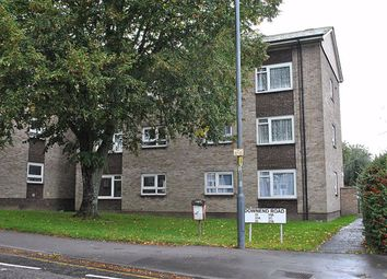 Thumbnail 1 bedroom flat to rent in Downend Road, Kingswood, Bristol