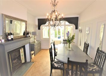 Thumbnail 5 bed semi-detached house for sale in Monkhams Lane, Woodford Green