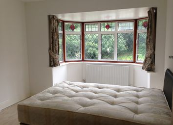 Thumbnail Room to rent in Oak Tree Road, Bromley