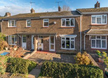 Thumbnail 3 bed terraced house for sale in Datchworth Turn, Hemel Hempstead