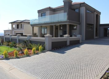Thumbnail 3 bed detached house for sale in Paisley, Midrand, South Africa