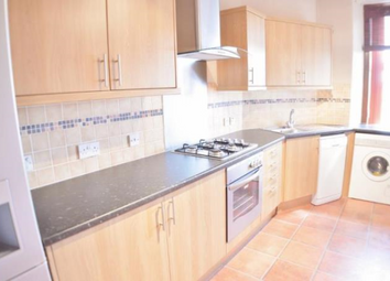 Thumbnail 1 bedroom flat to rent in Main Street, Invergowrie