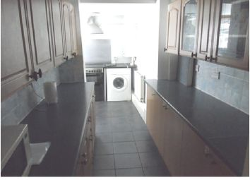 Thumbnail Room to rent in Fernlea Road, Mitcham, London