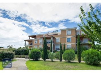 Thumbnail 3 bed apartment for sale in 84100, Orange, Fr
