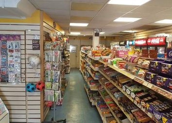 Retail premises for sale in Four Lane Ends, Longbenton, Newcastle Upon Tyne NE7