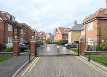 Thumbnail 5 bedroom property to rent in Black Friday Promo! Century Way, Beckenham