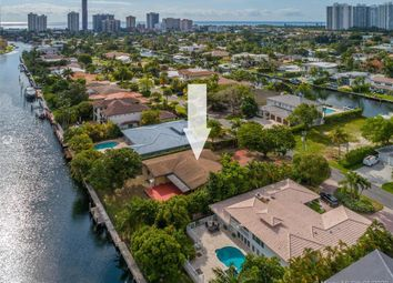 Thumbnail Property for sale in 478 Tamarind Dr, Hallandale Beach, Florida, United States Of America
