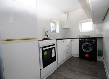 1 bed property for sale in Sea Front, Hayling Island PO11