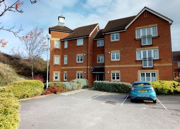 Thumbnail 2 bedroom flat for sale in Little Field, Littlemore, Oxford