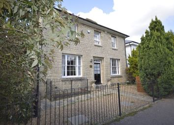 Thumbnail 3 bed detached house for sale in Tarragon Road, Maidstone