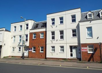Thumbnail 2 bed flat for sale in Chelone House, 443 High Street, Cheltenham, Gloucestershire