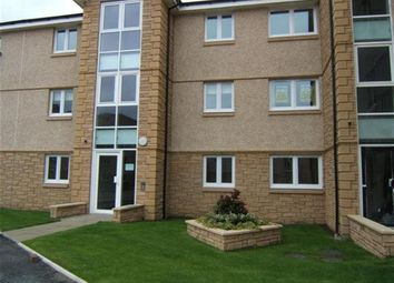 Thumbnail 2 bed flat to rent in Newlands Court, Bathgate