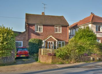 2 bed cottage for sale in Down Road, Bexhill-On-Sea, East Sussex TN39