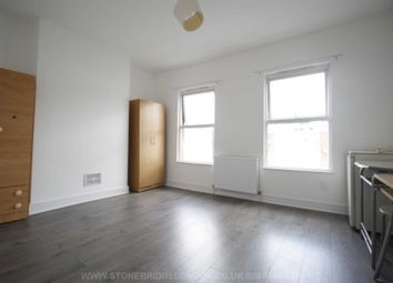 Thumbnail 3 bedroom terraced house to rent in Newman Road, London