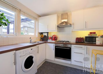 Thumbnail 2 bed bungalow to rent in Craven Park Road, London