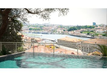 Thumbnail 3 bed apartment for sale in Aldoar Foz Do Douro E Nevogilde, Aldoar, Foz Do Douro E Nevogilde, Porto