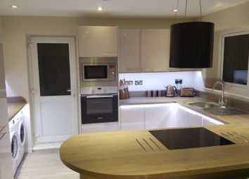 Thumbnail 2 bedroom shared accommodation to rent in Percy Avenue, Broadstairs