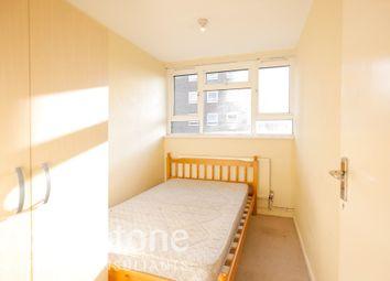 Thumbnail Room to rent in Summit Court, 43-53 Shoot Up Hill, Kilburn, London