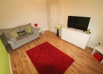 Thumbnail 2 bed terraced house to rent in Stewart Crescent, Aberdeen