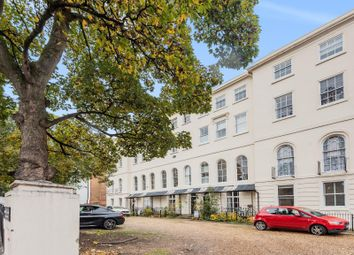 2 bed flat for sale in Heritage Court, Castle Hill, Reading RG1