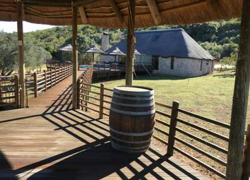 Thumbnail Farm for sale in Farm, Stilbaai, Western Cape