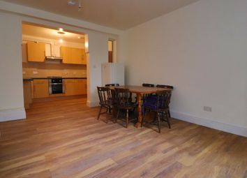 Thumbnail 1 bed flat to rent in Haddo Street, London