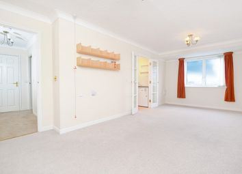 Thumbnail 1 bed flat to rent in North Street, Bromley