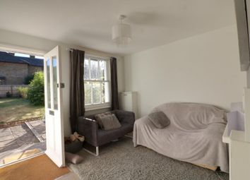Thumbnail 2 bed semi-detached house for sale in Bracken Path, Epsom