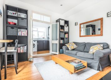 Venner Road, Sydenham, London SE26. 1 bed flat for sale          Just added