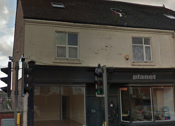 Thumbnail Retail premises to let in King Street, Fenton