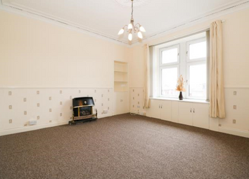 Thumbnail 2 bed flat to rent in Strathmore Avenue, Dundee