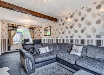 Thumbnail 3 bed semi-detached house for sale in Partridge Crescent, Thornhill, Dewsbury