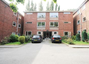 Thumbnail 2 bed flat to rent in Palmerston Road, Allerton, Liverpool, Merseyside