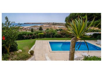 Thumbnail 3 bed detached house for sale in Martinhal, Vila De Sagres, Vila Do Bispo