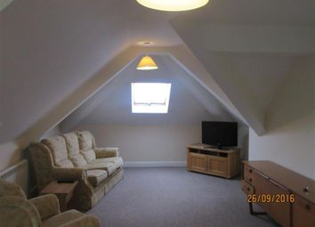 Thumbnail 2 bed terraced house to rent in Beach Road, St. Bees, Cumbria