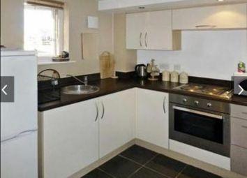 Thumbnail 2 bed property for sale in Ayrshire Close, Buckshaw Village, Chorley