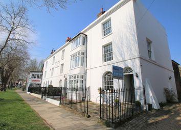 4 bed end terrace house for sale in Oaks Road, Tenterden TN30