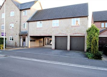 2 bed flat for sale in Jubilee Way, St Georges, Weston Super Mare BS22