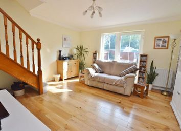 Thumbnail 2 bed semi-detached house for sale in Staceys Farm Road, Elstead, Godalming