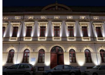Thumbnail Hotel/guest house for sale in II. János Pál Pápa Square, Budapest, Hungary