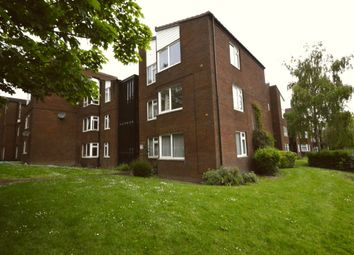 Thumbnail 2 bedroom flat to rent in Dalford Court, Hollinswood, Telford