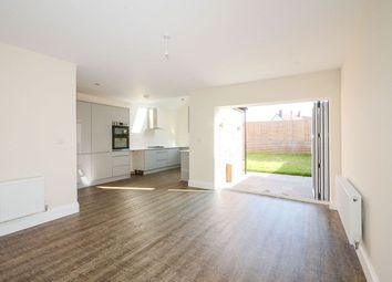 Thumbnail 4 bed detached house for sale in West Milford Lane, Towton, Tadcaster