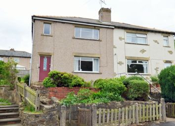 Thumbnail 3 bed semi-detached house for sale in Cliffe Avenue, Baildon, Shipley