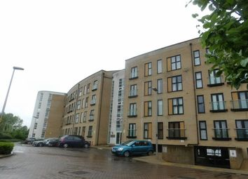 Thumbnail 2 bed flat to rent in Derwent House, Felsted, Caldecotte