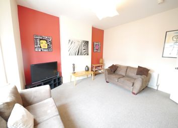 Thumbnail 1 bed flat to rent in Acomb Court, Killingworth, North Tyneside