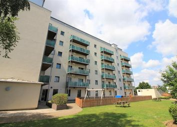 Thumbnail 2 bed flat for sale in Bellvue Court, Staines Road, Hounslow
