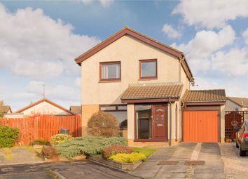 3 bed property for sale in Hainburn Park, Fairmilehead, Edinburgh EH10
