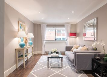 Thumbnail 4 bed terraced house for sale in Castle Road, London